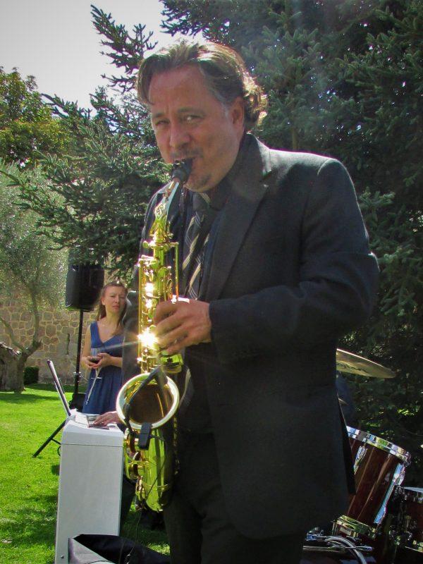 Michel portellano